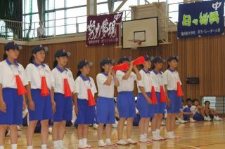 福崎町立福崎東中学校-トップペ...